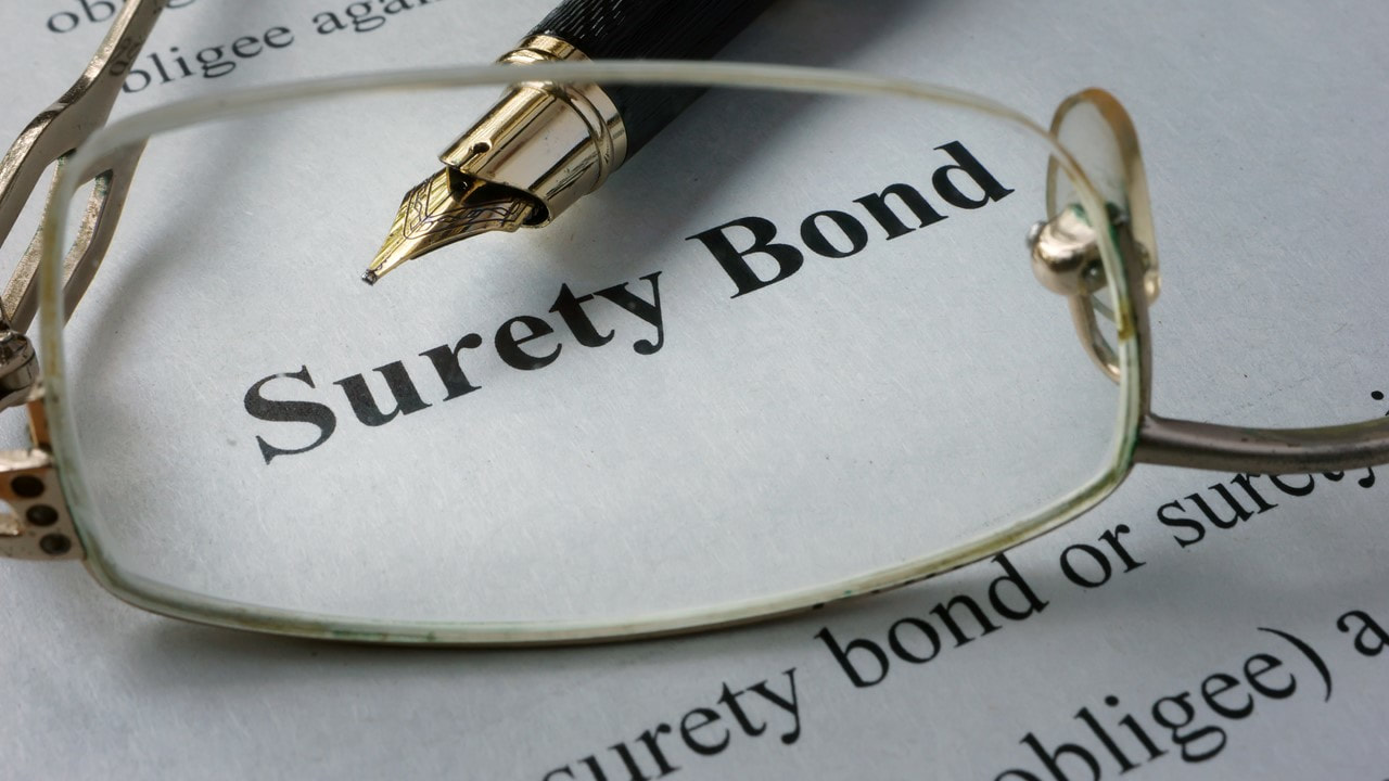 Understanding Commercial Bonds, aka Surety Bonds for Business